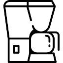Kahvinkeitto