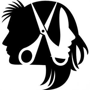 Hiukset ja Parta